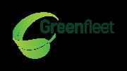 Greenfleet